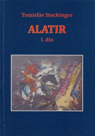 Alatir