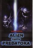 Alien protiv Predatora
