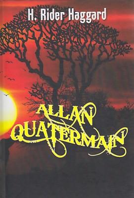 Allan Quaterman
