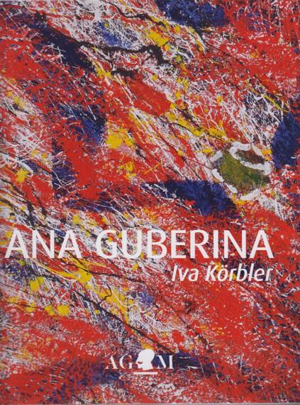 Ana Guberina