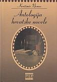 Antologija hrvatske novele