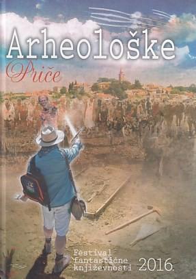 Arheološke priče