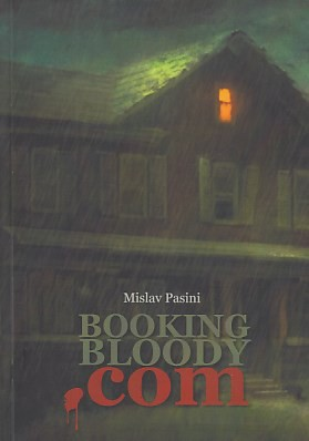Booking-bloody.com