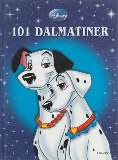 101dalmatiner