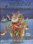 24 božićne čarolije
