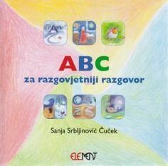 ABC za razgovjetniji razgovor
