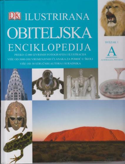 Aboridžini, australski - Australija, Povijest