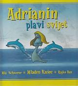 Adrianin plavi svijet