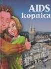 AIDS - HIV bolest