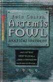 Artemis Fowl: Arktički incident