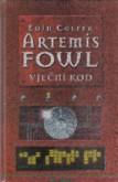 Artemis Fowl: Vječni kod