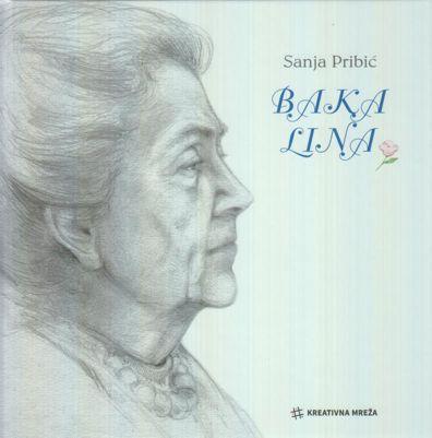 Baka Lina