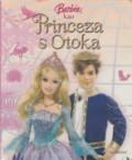 Barbie kao princeza s otoka