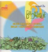 Biblibilje, Biljke i raslinje u svjetlu Biblije i kršćanske simbolike