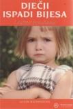 Dječji ispadi bijesa i ružno ponašanje
