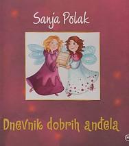 Dnevnik dobrih anđela