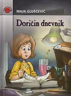 Doričin dnevnik