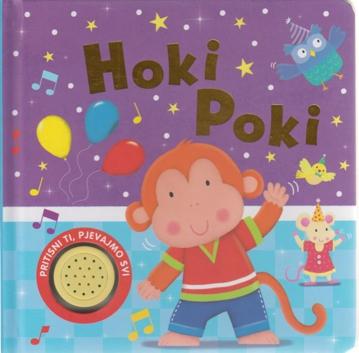 Hoki Poki