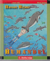 Humandel