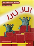 Iju Ju