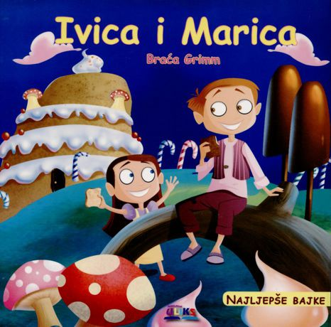 Ivica i Marica