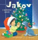 Jakov i božično drvce