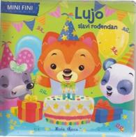 Lujo slavi rođendan