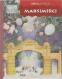 Maksimirci