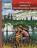 Panika u nacionalnom parku