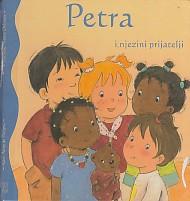 Petra i njezini prijatelji