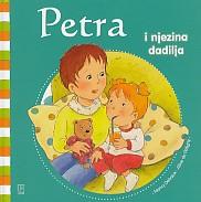 Petra i njezina dadilja