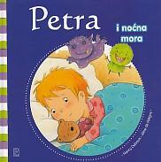 Petra i noćna mora