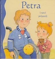 Petra i novi prijatelj