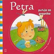 Petra putuje za praznike