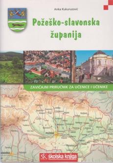 Požeško - slavonska županija
