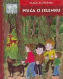 Priča o Jelenku