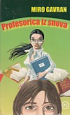 Profesorica iz snova