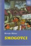 Smogovci
