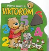 Učimo brojiti s Viktorom