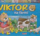 Viktor na farmi