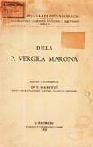Djela P. Vergila Marona