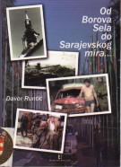 http://www.gkc-petrinja.hr/biblosam/slikekorica/domrat_od_borova_sela_do_sarajevskog_mira.jpg