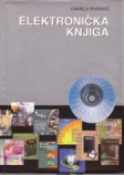 Elektronička knjiga