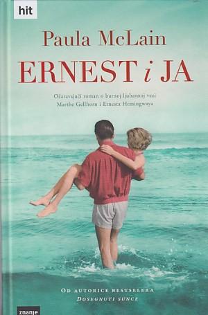 Ernest i ja
