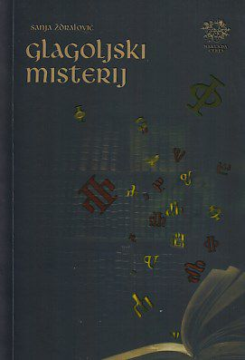 Glagoljski misterij