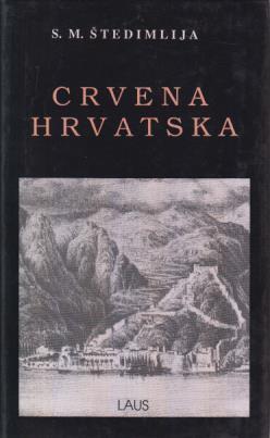 Crvena Hrvatska