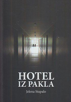 Hotel iz pakla