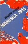 Hrvatska 1945