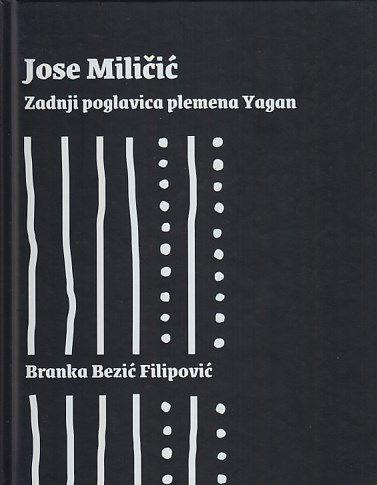 Jose Miličić