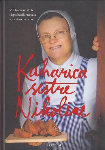 Kuharica sestre Nikoline